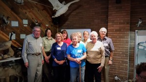 charter-friends-members-10-08-16