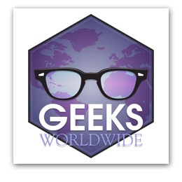 Geeks Worldwide