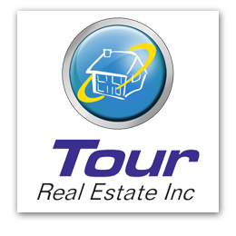 Tour Real Estate